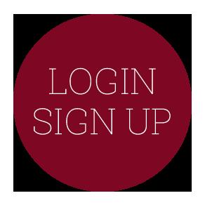 Login Sign Up