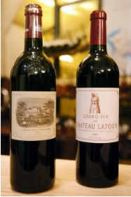 China Is Facing An Epidemic Of Counterfeit And Contraband Wine