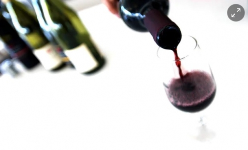 New Zealand: thousands of bottles of allegedly fraudulent wine exported
