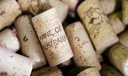 China's imported wine market is thriving: and it's Australian wines that are driving growth